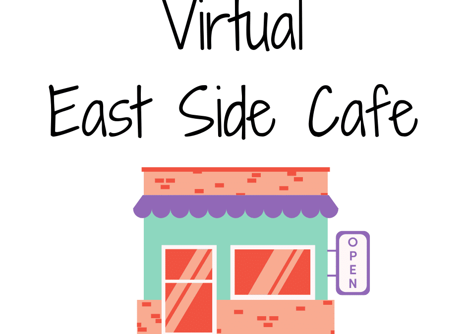 October East Side Cafe