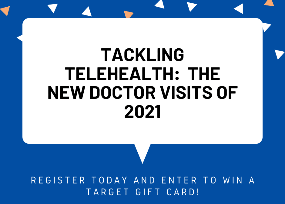 Learn More About Telehealth